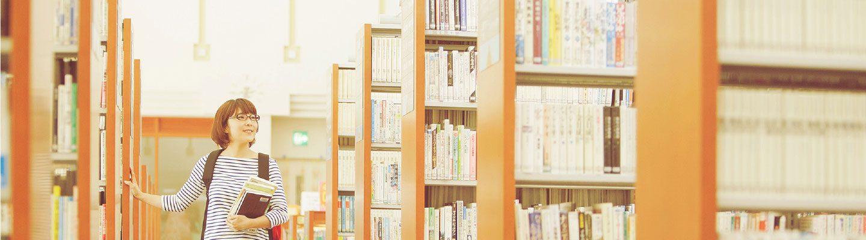 図書館システムの専門会社『ソフテック』~ユーザーと、バージョンアップを重ねて27年~